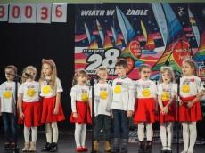 28 Finał Wielkiej Orkiestry Świątecznej Pomocy