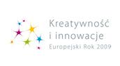 Kreatywność i Innowacje - Europejski rok 2009
