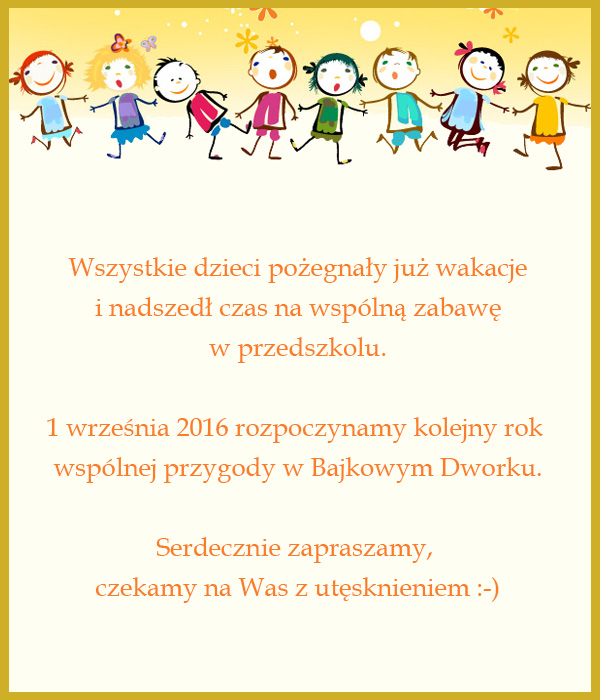 rozpoczecie-roku-szkolnego-2016