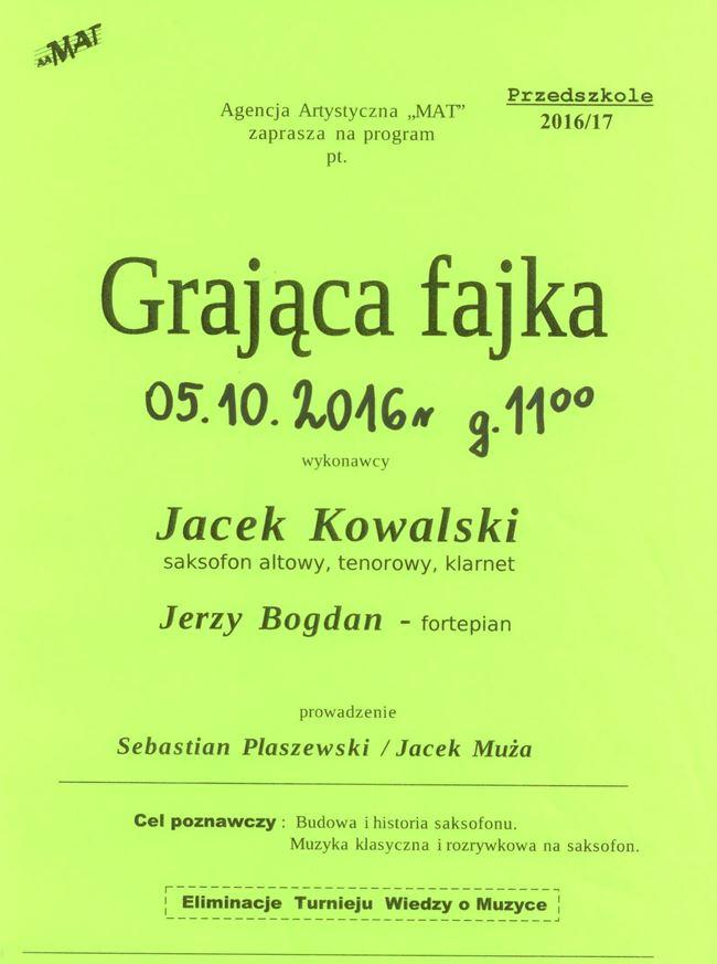grajaca_fajka