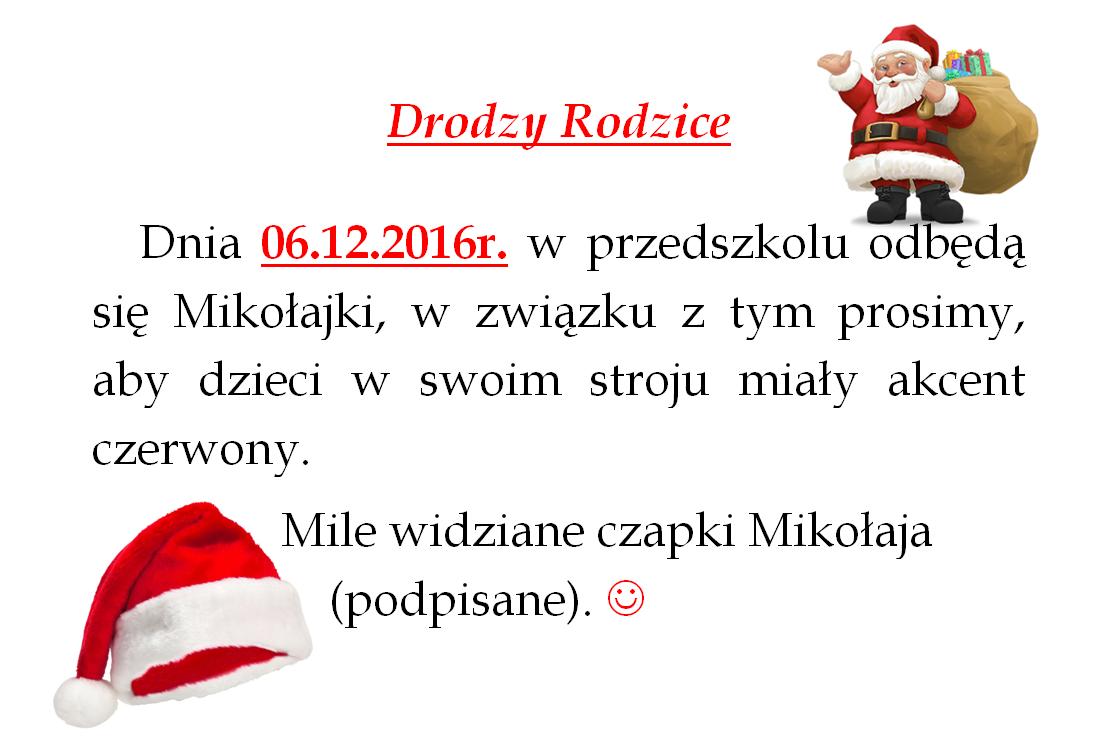 mikolaj-2016-01