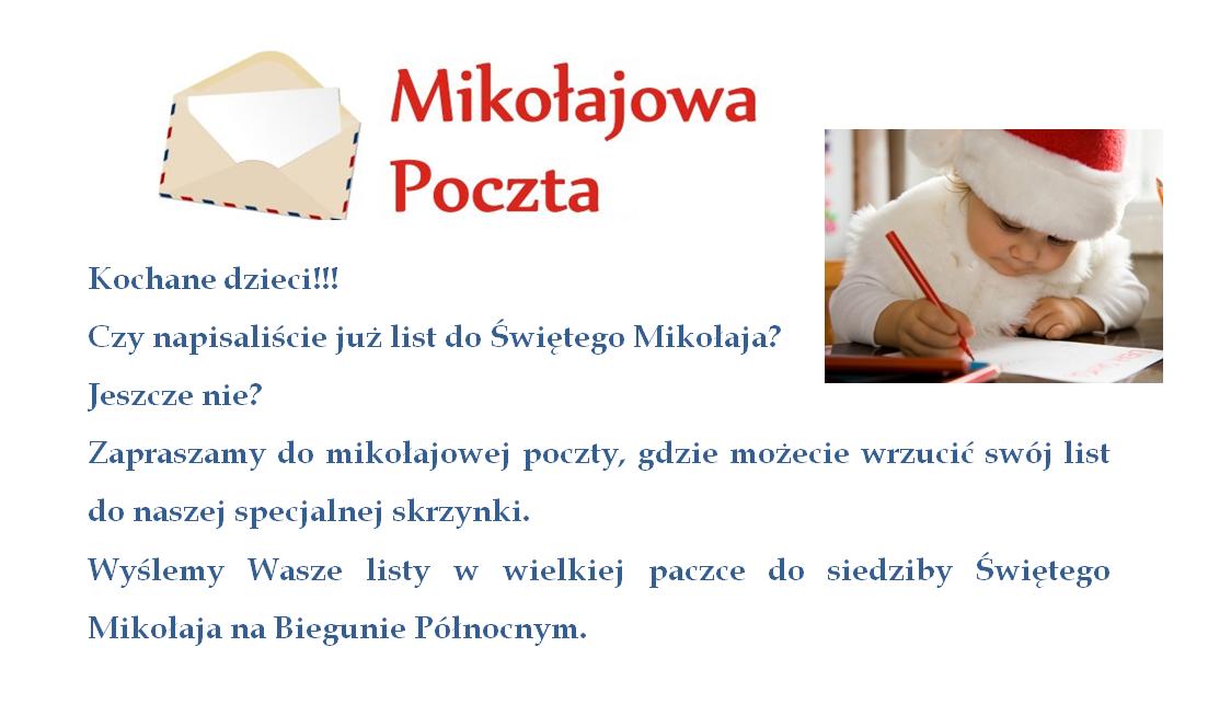 mikolaj-2016-02