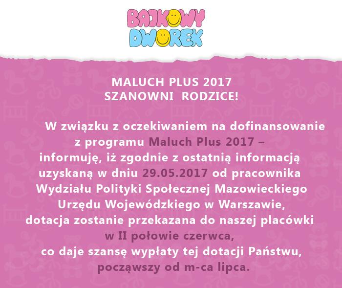 maluch-17