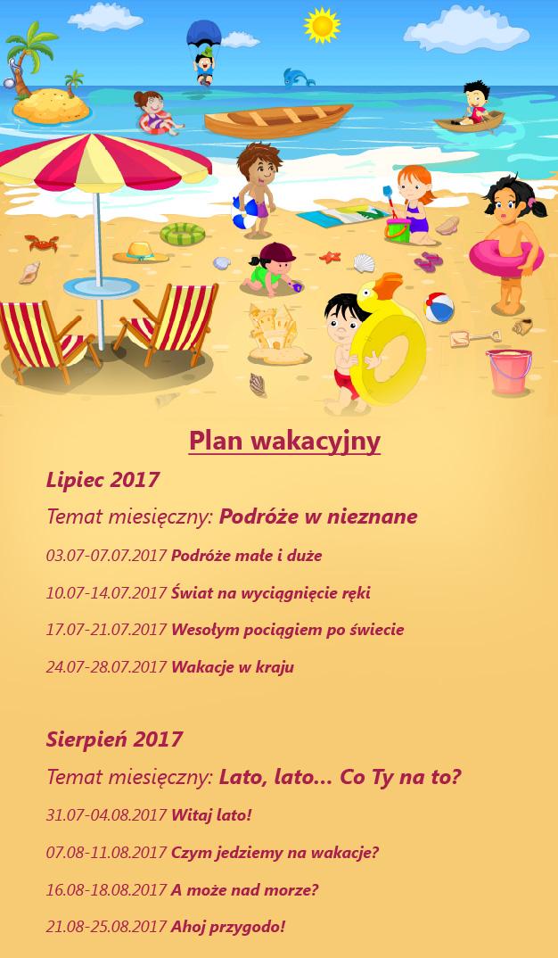 plan-wakacyjny-2017