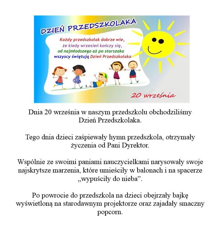dzien_przedszkolaka