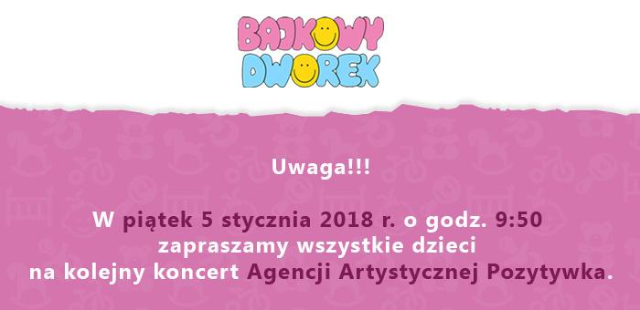 koncert-pozytywka